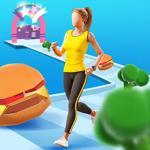 Body Race : Fat 2 Fit
