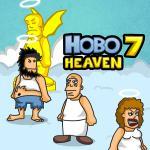 Hobo 7: Heaven