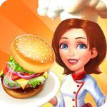 Hot Dog Maker Fast Food
