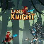 Last Knight
