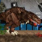 Ny Rex