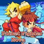 Pocket Fighter Nova