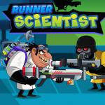 Scientist Runner