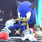 Sonic .io
