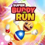 Super Buddy Run